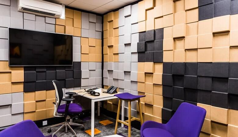 3d-akustik-duvar-kaplama-paneli-fiyatlari