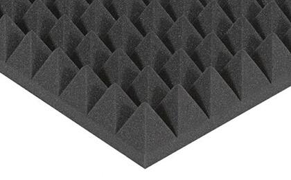 akustik-piramit-ses-yalitim-sungeri-fiyatlari