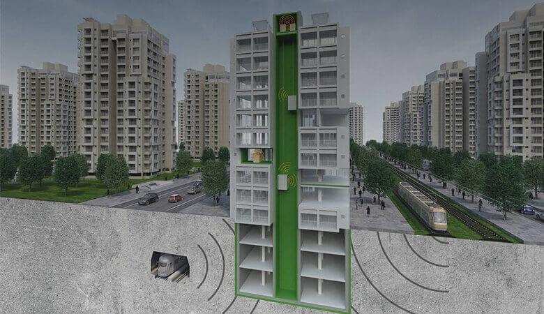 binalarda-ses-yalitimi-izolasyonu