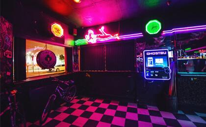 disco-bar-akustik-ses-yalitimi-izolasyonu
