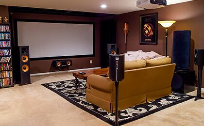 ev-sinema-odasi-akustik-ses-yalitimi-izolasyonu
