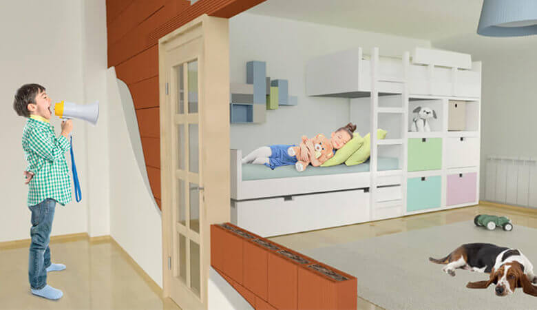 evlerde-ses-izolasyonu-yalitimi