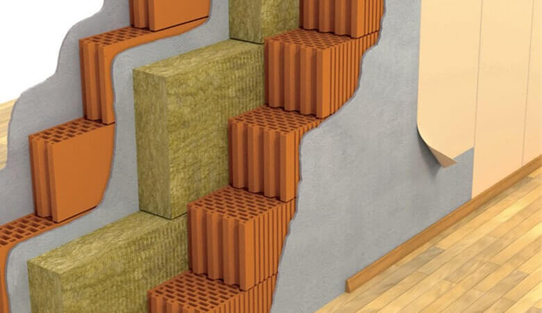 komsu-duvar-ses-izolasyonu-yalitimi