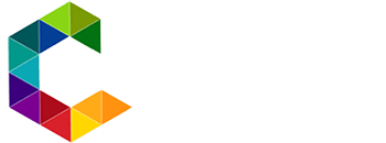 nova akustik ses yalıtımı logo