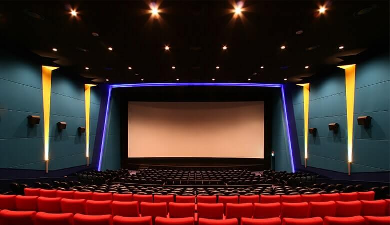 sinema-salonu-akustik-ses-yalitimi