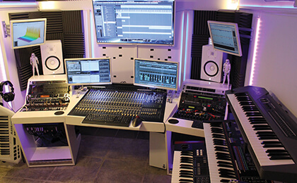 studyoi-akustik-ses-yalitimi