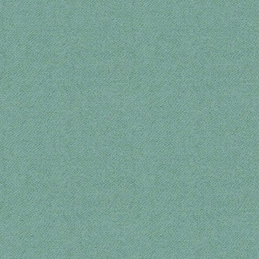 LDP54 regard akustik camira synergy 170 kumaş renkleri fiyatları