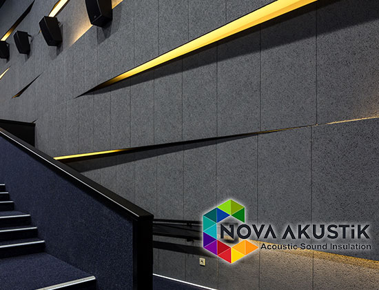 akustik celenit wood panels buy
