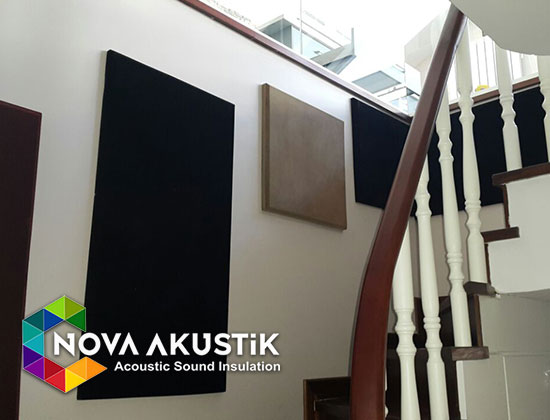 renkli akustik sünger fiyatı